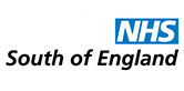 NHS South West